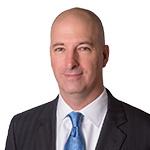 Darryl Feldman's Profile Image