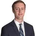 John S. Dame's Profile Image
