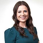 Rachel De Rose's Profile Image
